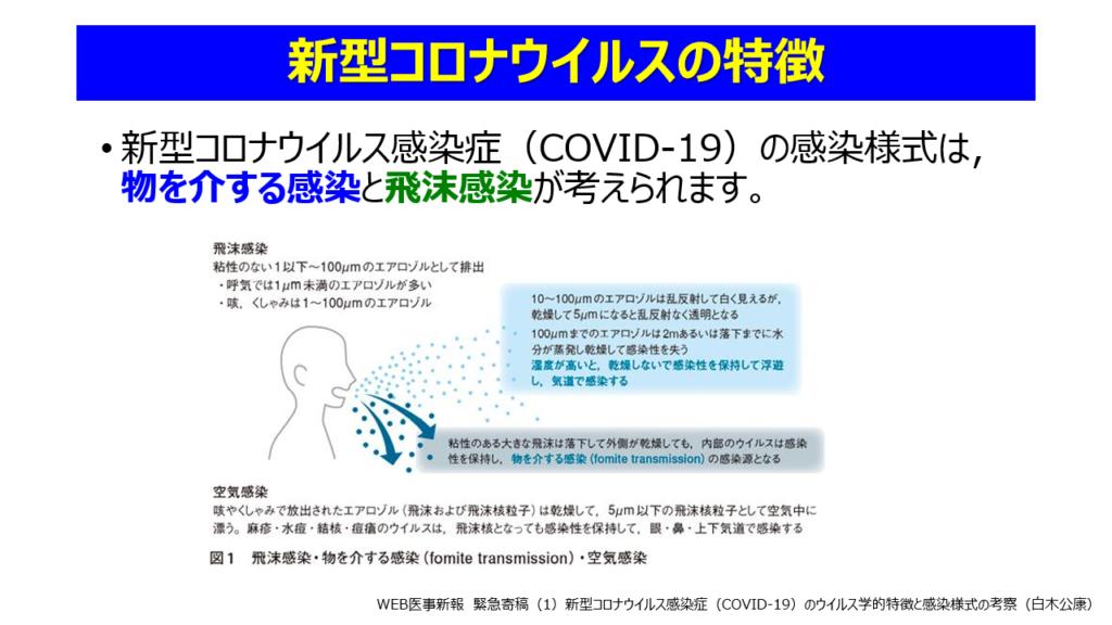 障がい者アスリートのための新型コロナウイルス感染症予防